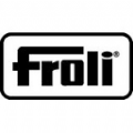 Froli TENSION STAR CROSSES (ADDITIONAL KIT), Froli Sleep System for Caravan Motorhome campervan - Grasshopper Leisure